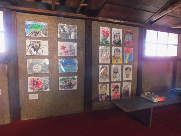 29 - Megijima - Ogre's House