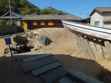 38 - Megijima - Ogre's House Site 2