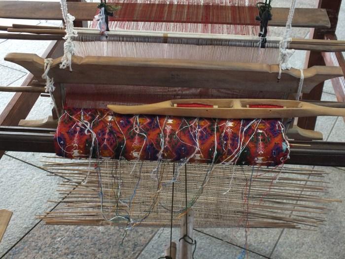 Thai Factory Market - Setouchi Asia Village - 47
