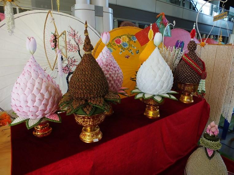 Thai Factory Market - Setouchi Asia Village - 50