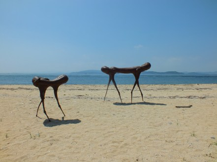 10-shodoshima-this-sculpture-has-a-life-of-ten-thousand-years-and-in-the-span-of-a-mans-life-moves-about-ten-meters