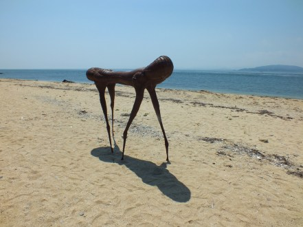 11-shodoshima-this-sculpture-has-a-life-of-ten-thousand-years-and-in-the-span-of-a-mans-life-moves-about-ten-meters
