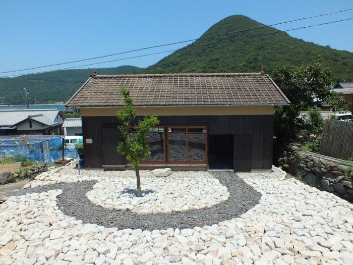 17-shodoshima-sunset-house