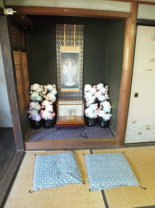 4-shodoshima-kukuruhime-garden
