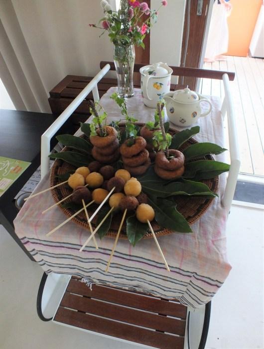 real-time-food-megijima-day-one-10