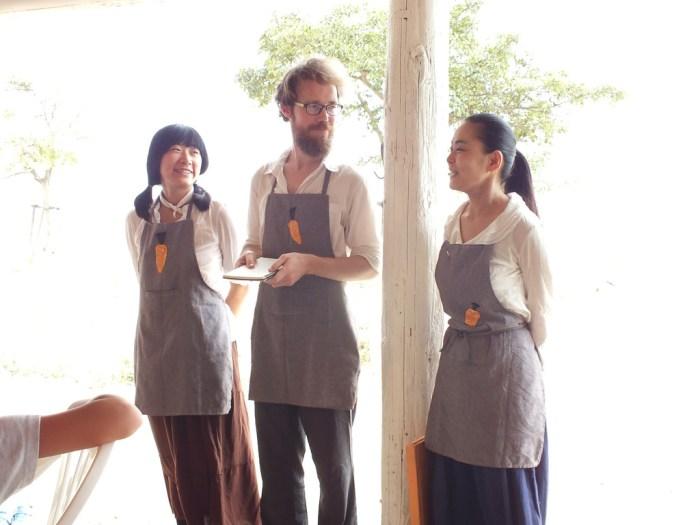real-time-food-megijima-day-one-3