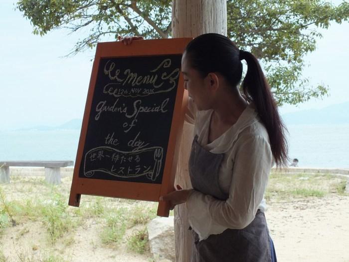 real-time-food-megijima-day-one-4