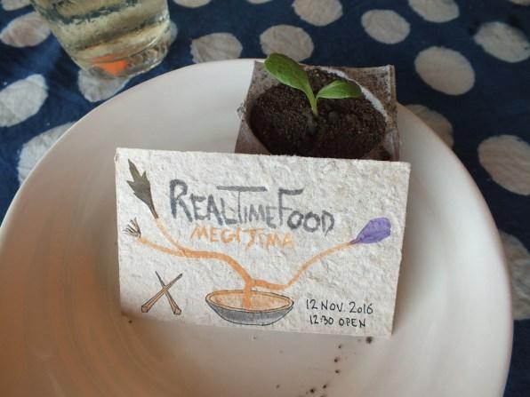 real-time-food-megijima-day-one-5