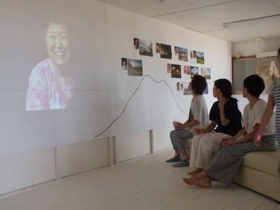 real-time-food-megijima-day-one-7