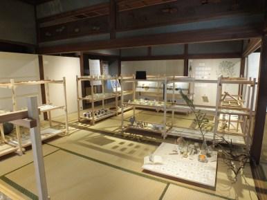shodoshima-island-lab-2013-5