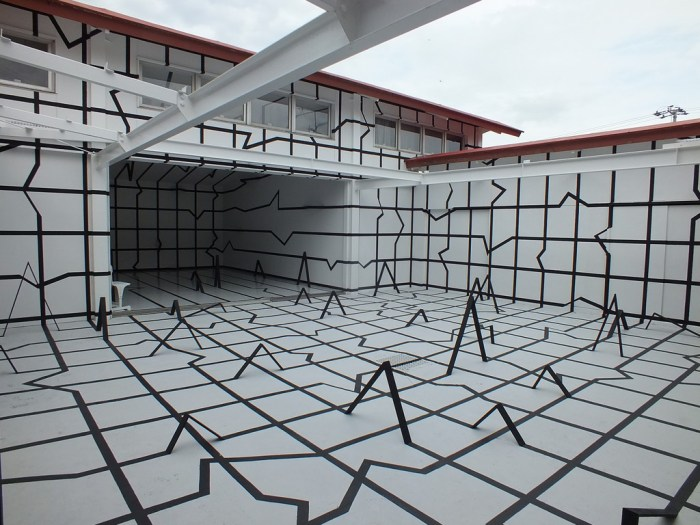 awashima-setouchi-triennale-2016-17