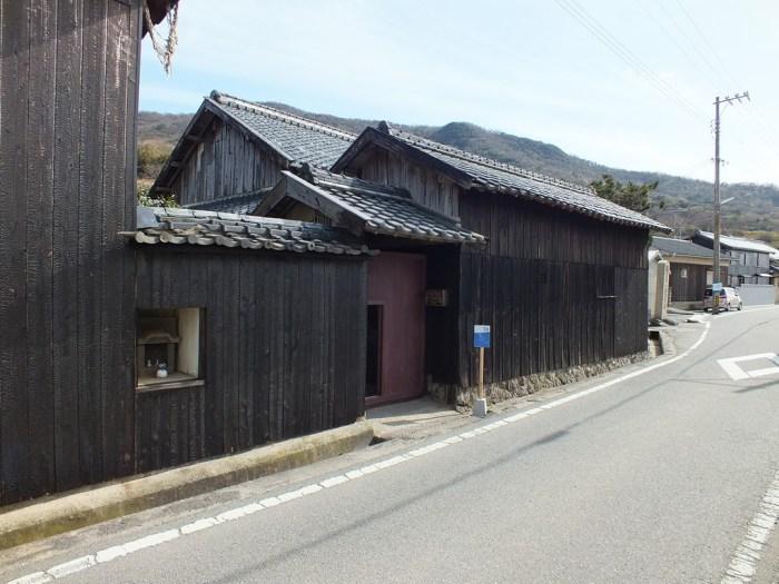 stories-house-on-shodoshima-1