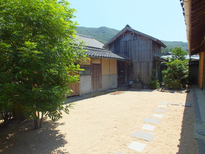stories-house-on-shodoshima-4