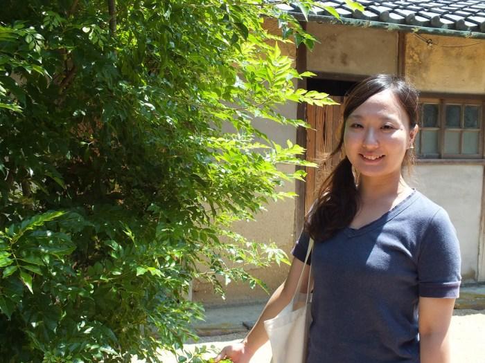 Yume Akasaka