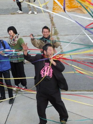 setouchi-triennale-2016-closing-ceremony-11