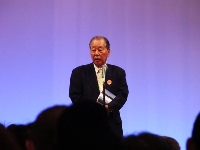 setouchi-triennale-2016-closing-ceremony-25
