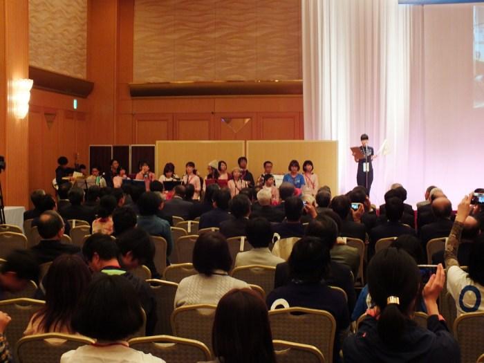 setouchi-triennale-2016-closing-ceremony-26