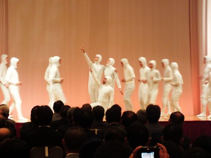 setouchi-triennale-2016-closing-ceremony-35