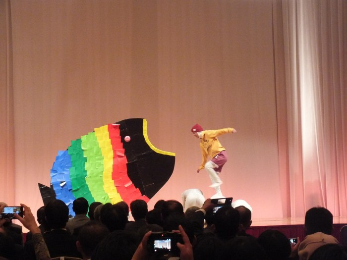 setouchi-triennale-2016-closing-ceremony-36