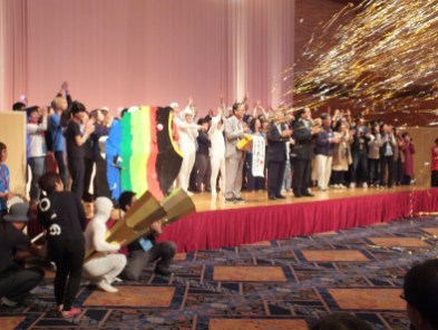 setouchi-triennale-2016-closing-ceremony-42