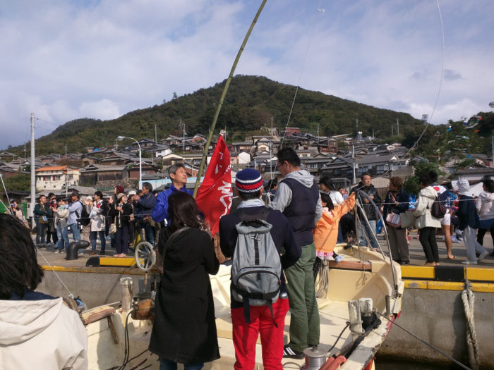 team-ogi-boat-dance-and-shishimai-fall-2016-31