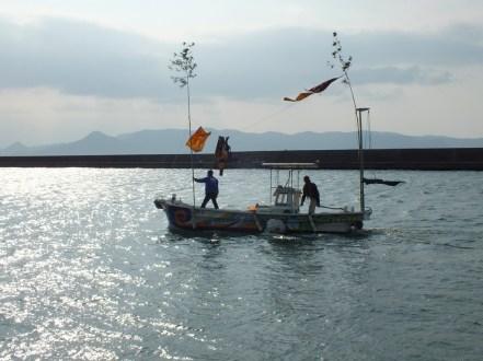 team-ogi-boat-dance-and-shishimai-fall-2016-49