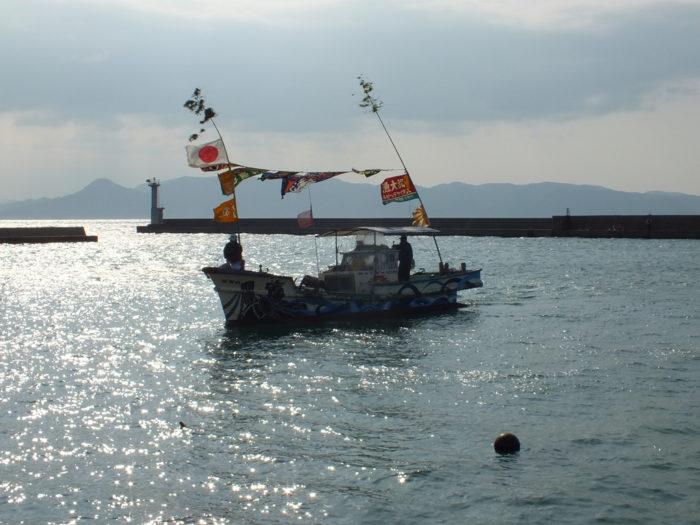 team-ogi-boat-dance-and-shishimai-fall-2016-51