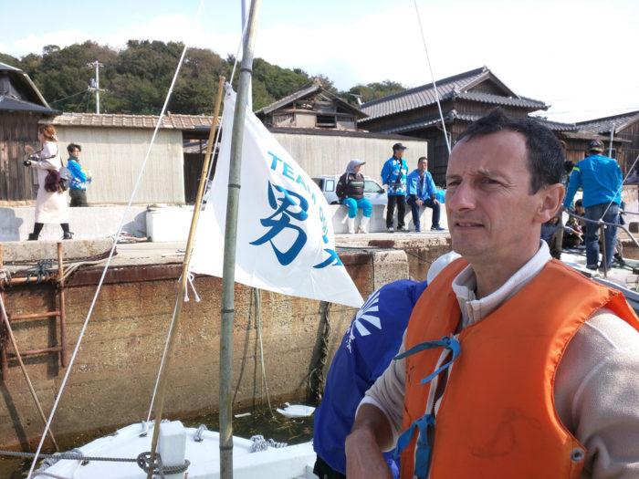team-ogi-boat-dance-and-shishimai-fall-2016-8