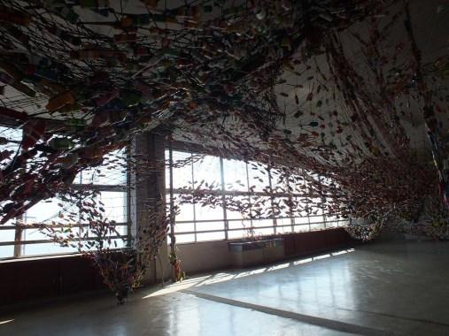 Ibukijima - Setouchi Triennale 2016 - 10