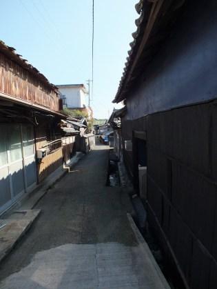 Ibukijima - Setouchi Triennale 2016 - 20