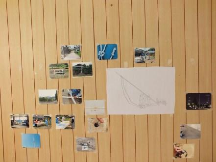 Awashima Artist Village - 12