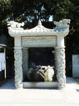 Gokuraku-ji - 15