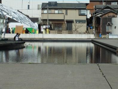 Ogijima - Setouchi Triennale July 2016 - 111