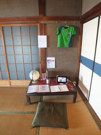Ogijima - Setouchi Triennale July 2016 - 32
