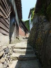 Ogijima - Setouchi Triennale July 2016 - 47