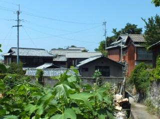 Ogijima - Setouchi Triennale July 2016 - 48