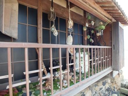 Ogijima - Setouchi Triennale July 2016 - 6