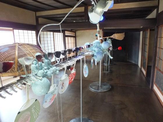 Ogijima - Setouchi Triennale July 2016 - 62