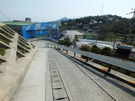 Ogijima - April 2018 - 12