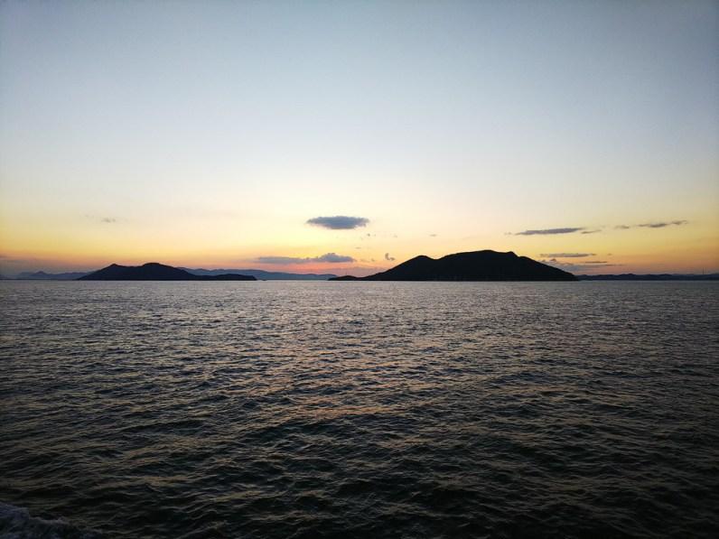 Shodoshima - November 2018 - 28