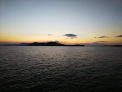 Shodoshima - November 2018 - 30
