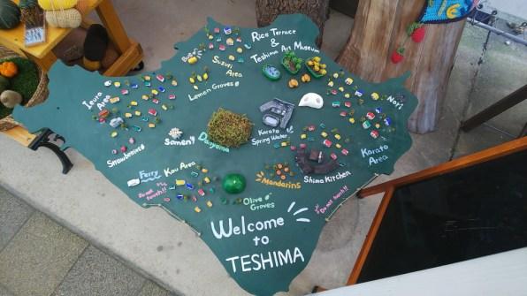 Teshima - November 2018 - 16