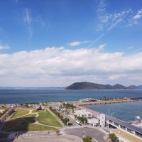 The Setouchi Triennale 2019 preparations are underway!