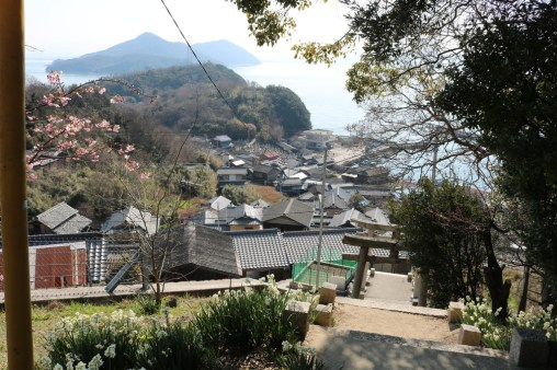 Ogijima 02-2019 - 25