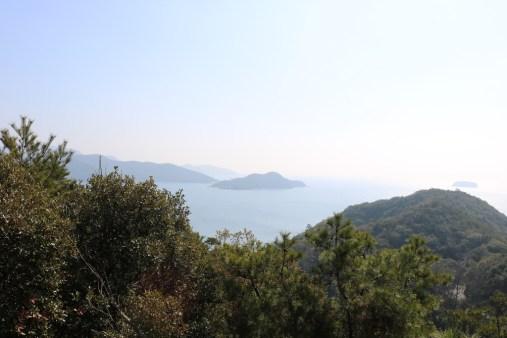 Shodoshima - 2019-03-05 - 4