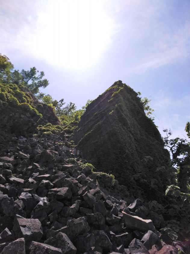 Ogijima - Jii Hole - Tank Rock - 17