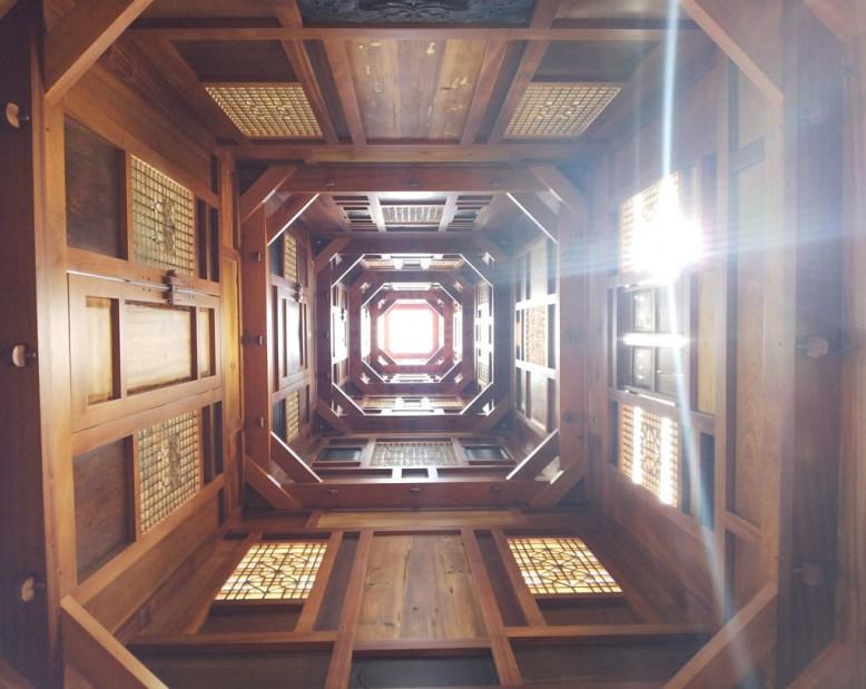Setouchi Triennale 2019 - Part One - Shodoshima - 3