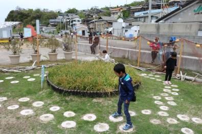 Setouchi Triennale 2019 - Part Three - Ogijima - 23