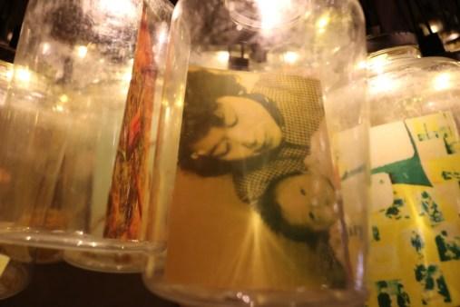 Setouchi Triennale 2019 - Part Three - Ogijima - 34
