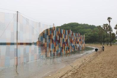 Setouchi Triennale 2019 - Part Two - Shamijima - 16
